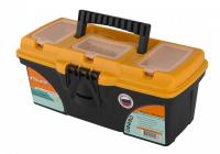 Ящик для инструмента Sturm TBProF13