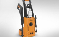 Мойка высокого давления Carver CW-1400С