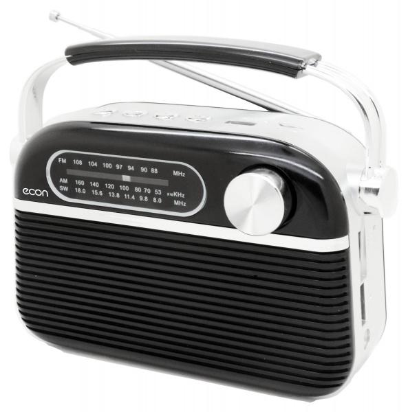 Радиоприемник Econ ERP-2700UR