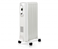Масляный радиатор Ballu BOH/CM-09WD