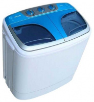 Стиральная машина Optima WMS-35