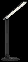 Лампа настольная National NL-54LED