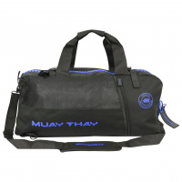 Сумка-рюкзак трансформер BoyBo BS-005, 4-24697