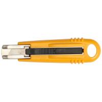 Нож Olfa, 17,5 мм, OL-SK-4