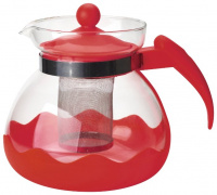 Заварочный чайник Mallony Decotto-1500