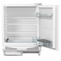 Холодильник встраиваемый Gorenje RIU6092AW