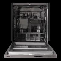 Посудомоечная машина встраиваемая Exiteq EXDW-I604