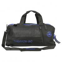 Сумка-рюкзак трансформер BoyBo BS-005, 4-24698