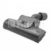 Насадка для пылесоса Турбощетка Filtero FTN 01 для более эффективной уборки ковровых покрытий