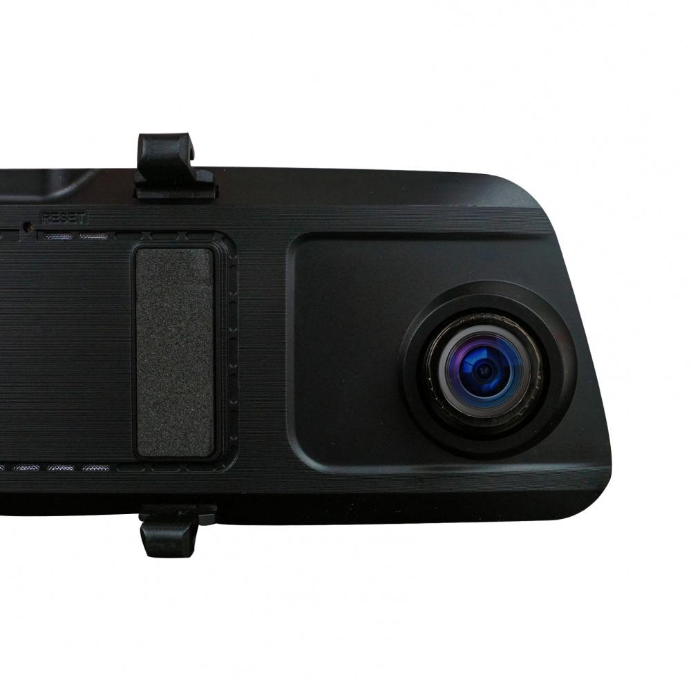 Видеорегистратор Slimtec Dual M7