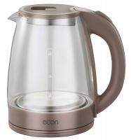 Чайник Econ ECO-1847KE