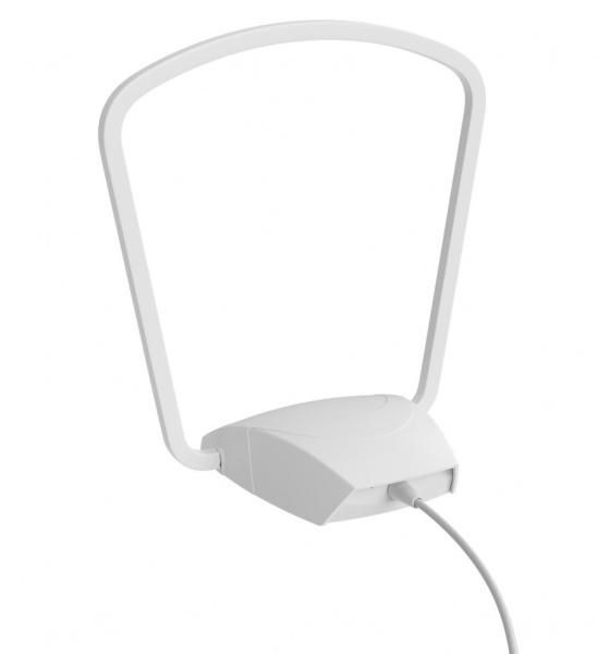 Антенна комнатная Рэмо BAS-5107-USB