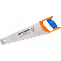 """Ножовка Иж """"ПРЕМИУМ"""", шаг 5 мм, 400 мм, 1520-40-05_z01"""