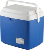 Изотермический контейнер Ecos KY605 (12 литров) 4-21886