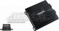 Автоусилитель ACV LX 2.60