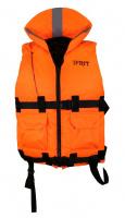 Спасательный жилет Ifrit 110 ЖС-405 оранж 5-5825