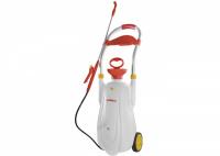 Опрыскиватель Grinda Handy Spray садовый 8-425163 16 л