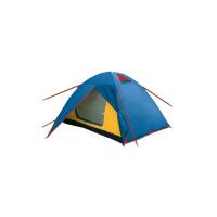 Палатка Arten Walk 2