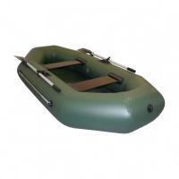 Лодка Бриз 240 369-044
