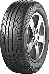 Шина Bridgestone T001 Turanza 185/60R14 82H 11868