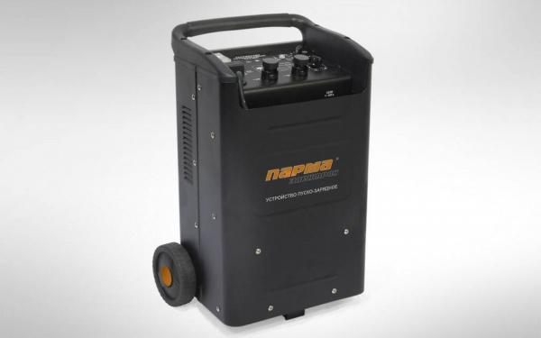 Устройство пуско-зарядное Парма-Электрон  УПЗ-600