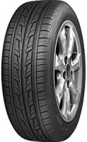 Шина Cordiant Road Runner 155/70R13 75T 457442784