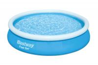 Бассейн Bestway Fast Set 57273 BW