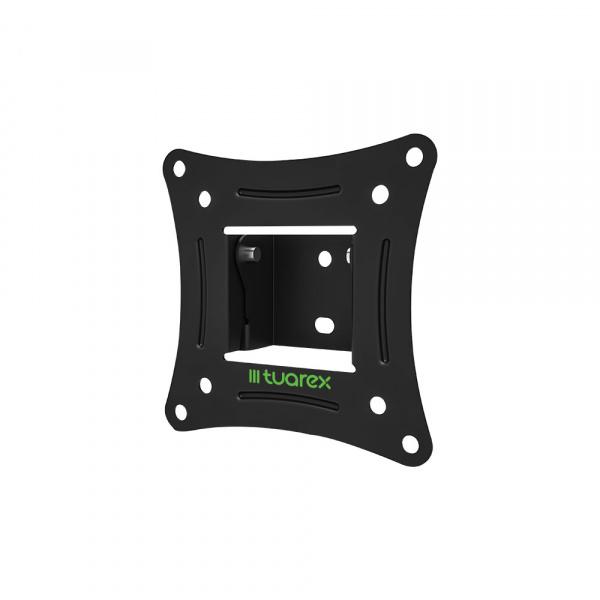 Кронштейн для LED/LCD Tuarex ALTA-101 black