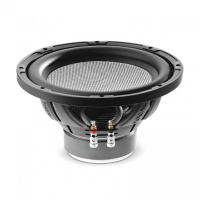 Сабвуфер Focal Access SUB 25 A4 10""