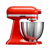 Миксер KitchenAid 5KSM3311XEHT
