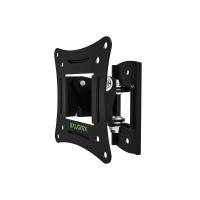 Кронштейн для LED/LCD Tuarex ALTA-102 black