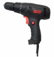 Шуруповерт RedVerg Basic SD300