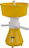 Сепаратор Ротор СП 003-01