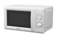 Микроволновая печь Optima MO-2080MW белая