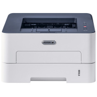 Принтер лазерный Xerox B210VDNI