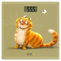 Весы напольные Econ ECO-BS002
