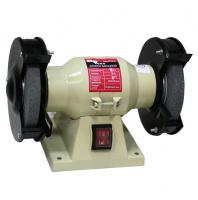 Станок точильно-шлифовальный RedVerg RD-3212-1