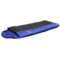 Спальный мешок Indiana MAXFORT L-zip, 4-12174