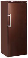 Винный шкаф Liebherr WKt 6451-22
