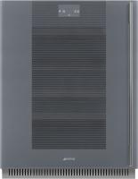 Винный шкаф встраиваемый Smeg CVI138LS3