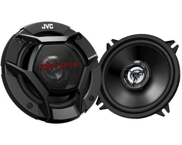 Автомобильная акустическая система JVC CS-DR520