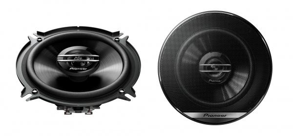 Автомобильная акустическая система Pioneer TS-G1320F