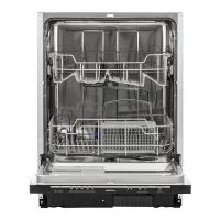 Посудомоечная машина встраиваемая Krona BRENTA 60 BI