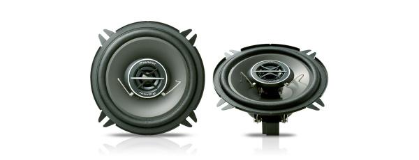 Автомобильная акустическая система Pioneer TS-1302I