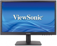 "Монитор 18.5"" Viewsonic VA1903A Black (LED, 1366x768, 5 ms, 90°/65°, 200 cd/m, 600:1)"