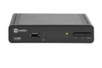 Телевизионный ресивер Harper HDT2-1513 (DVB-T2)