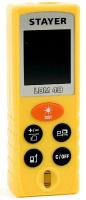 Дальномер лазерный Stayer LDM-40