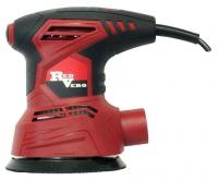 Эксцентриковая шлифмашина RedVerg RD-OS30-125