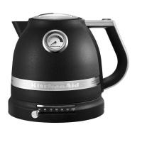 Чайник KitchenAid ARTISAN, 5KEK1522EBK