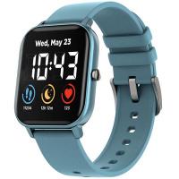 Смарт-часы Canyon Wildberry CNS-SW74BL
